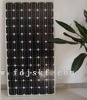single crystal silicon solar panel 220v
