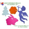 KINDS OF Christmas felt decoration