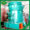 Songling Tengda Machinery Factory supply Raymond grinding mill
