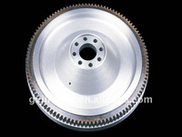 engine parts flywheel assembly (G0200)