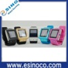 2012 Stylish ladies mobile watch phones W838
