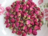 Good Rose Tea