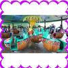 lovers rides amusement park