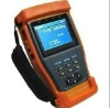 Hot !!! Low price !!! 3.5-Inch TFT LCD CCTV TESTER PRO With High Stability Digital Multimeter