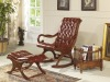 rocking chair NS-82283