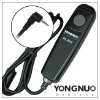 YONGNUO Remote Switch RS-P1