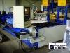 Precision bench type cnc cutting machine