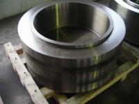 Sell Flange