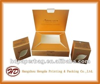 paper gift box with best price