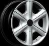 """16"""" Alloy Wheel for van"""