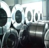 electrolytic galvanized steel coil & sheet
