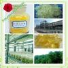 Farwell Polymerized Rosin