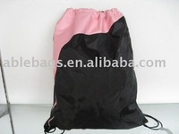 Drawstring Backpack JF-020A