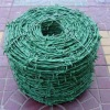 galvanized wire turkey