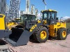 5t/3m3/ZL50G XCMG/Wheel Loader