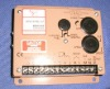 Cummins Electrical Speed Controller ESD5500E