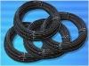 On sale prime black steel wire