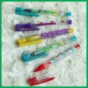 Mini Gel Pen as promotional gifts