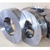 301 Cold rolled Stainless steel strip