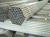 Galvanized Scaffolding Steel Tube 48.3mm