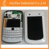 For Blackberry 9900 full housing
