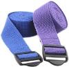 Yoga Strap / Yoga Belt