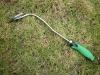 Garden tool weeder