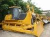 Crawler bulldozer 24ton