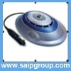 2012 new anion auto air purifier