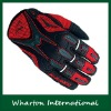 Motocross Glove Sample Could Be Made According to Your Designs