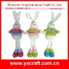 easter handicrafts