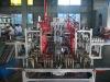 CFL Automatic Assembly Line