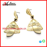 E2884 Fashion silver earring