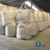 Papermaking Talc powder Talc 14807-96-6