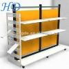 Fashionable Metal Display Stand