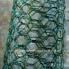 Stainless steel wire mesh Product