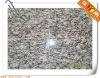 Promotion wave white granite tiles 40X40