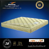 china king size mattresses