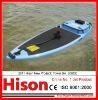 2012 Hot Sale Jet Surf Board (300cc 4 stroke)