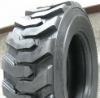 Industrial Tires for Forklift G/L-2