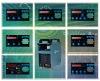 Multi Process welding machine-MMA/TIG/MIG/Pulse TIG/Pulse MIG/Double pulse MIG