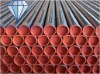 galvanized steel water well casing pipes and filters