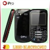 TV QWERTY Ipro Series Mobile Phone I5 ipro