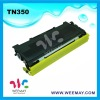 Toner cartridge TN2050 for Brother