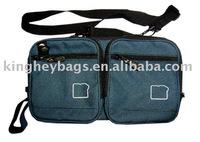 waist shoulder bag