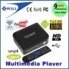 Google Android 2.2 1080P HD Media player Streaming Multi Media TV Box