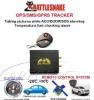 Vehicle Realtime Tracker For GSM GPRS GPS System tracking Device CF106-B