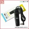 Remote Switch Cord for Nikon MC-30