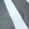 210T Rip-stop 0.3*0.4 nylon and polyester fabric