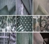 memory fabric/jacket fabric/functional fabric